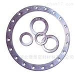 DN150吉林金属包覆垫片不锈钢生产厂家