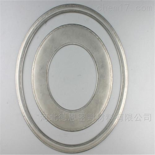 海南金属包覆垫片不锈钢厂家电话