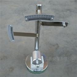 LD-50型供应水泥雷氏夹测定仪