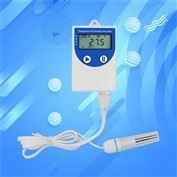 USB温湿度记录仪药店物流运输阴凉柜