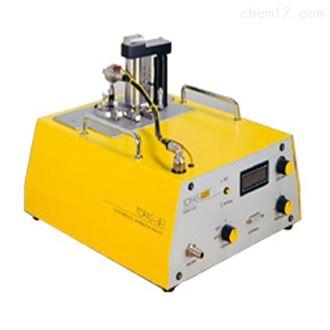 粉尘发生器-SAG 410