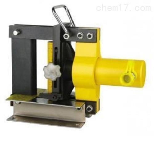 南充液压弯排机电力承装修试资质