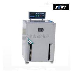 养护箱设备 HW-30高低温恒温水浴