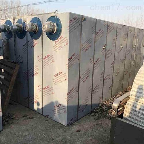 CT-C工业热风循环烘箱现货批发