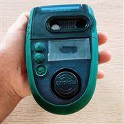 英国进口ASPBB02Y1101二氧化碳检测仪