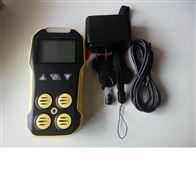重庆气体检测仪电力承装修试资质