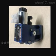 DBW10A1-52/200-6EG24N9K4力士乐溢流阀