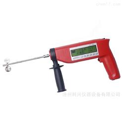 FCT102型新拌混凝土综合性能测试仪价格