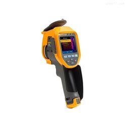 Fluke -Ti400Fluke Ti400+ 红外热成像仪