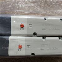 AR10-M5B-1N-ASMC减压阀种类多