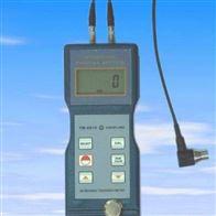 TM250a 超声波测厚仪