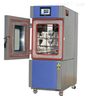 电子老化测试机