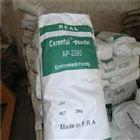 高粘胶粉和可再分散性乳胶粉的区别