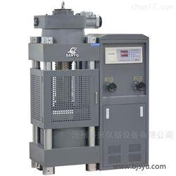 SYE-3000D型SYE-3000D型电液式压力试验机