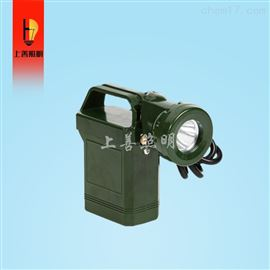 EB7010(B)免维护帽佩工作灯