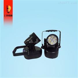 JIW5282 轻便式多功能强光灯
