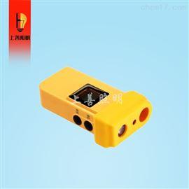 多功能测温电筒/SW2820