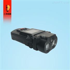 JW7117 多功能防爆摄像照明装置