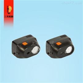 EB7010(LQ) 免维护帽佩工作灯