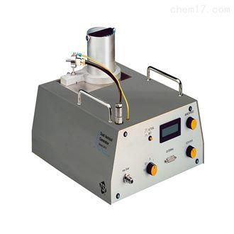 3410型粉尘气溶胶发生器