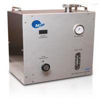 2045型PSL气溶胶发生器