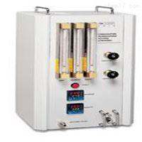 凝聚单分散气溶胶发生器 3475