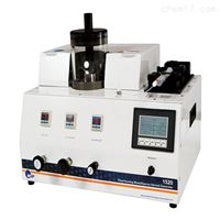 1520型流体聚焦单分散气溶胶发生器