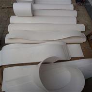高氟氢俗称可熔性聚四氟乙烯板