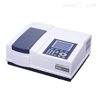 UV2800S恒平紫外光度计
