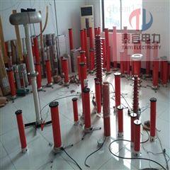 200KV/4mA高稳定直流高压发生器
