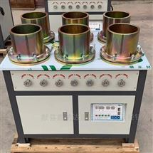 HP-4.0型混凝土抗渗仪