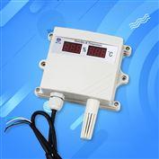 高亮数码管温湿度传感器