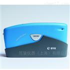 BYK-Gardner 20 60 85度光澤度儀Byk4563