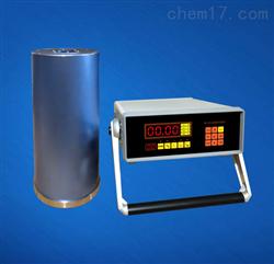 放射性医用活度仪放射强度测量计
