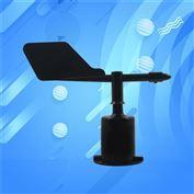 风向风速传感器风向仪气象站风向计测量仪