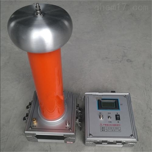 交直流分压器50KV