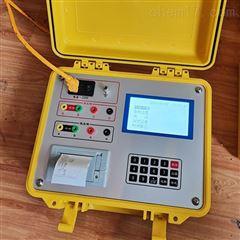 GY3010变压器变比测试仪原理