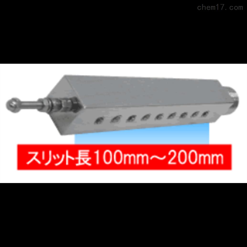 日本daico大浩热研高压鼓风机干式排风喷嘴