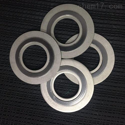 太原DN300内外环金属缠绕垫片生产价