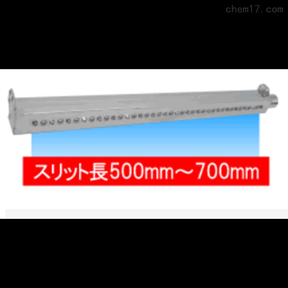 日本daico大浩热研高压风机排水吹风喷子
