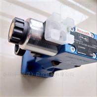 DBW10A1-52/200-6EG24N9K4力士乐电磁溢流阀