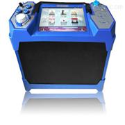 LB-7015-B型紫外烟气综合分析仪
