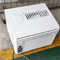 耀阳仪器养护室窗机空调小1P