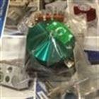 日本MIDORI绿测器角度传感器