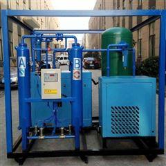 泰宜承修空气干燥发生器