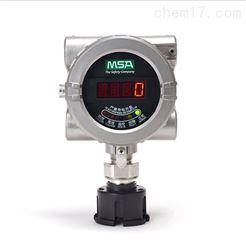 梅思安DF-8500 SIL在线式可燃气体报警器检测系统
