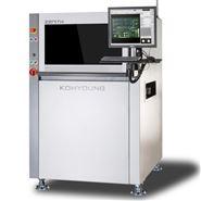 供应3D AOI检测机 AOI光学检测仪厂家