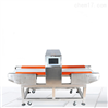 上海食品金属检测仪价格-药品自动检测机