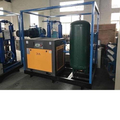 重庆干燥空气发生器承装修试资质