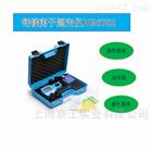 HI96752钙镁离子测定仪